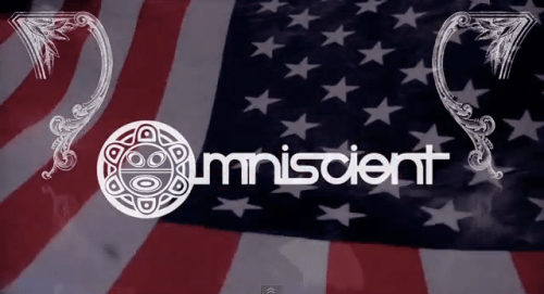Omniscient - Amerikan Made