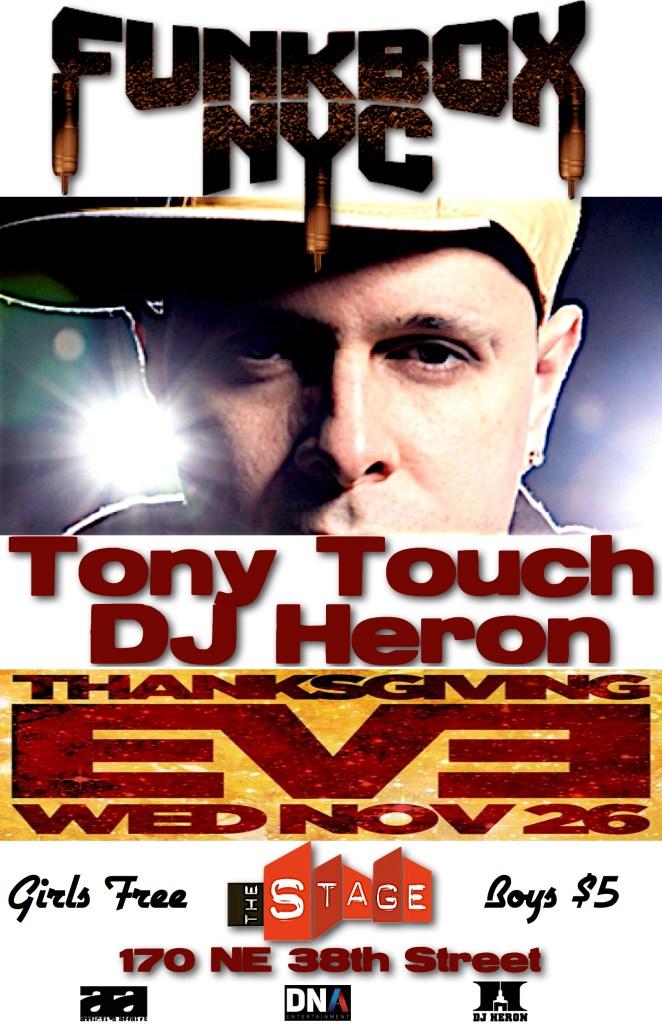 Tony Touch 11_26
