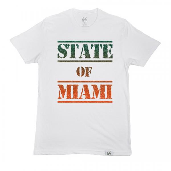 LyfeBrand+SolesBySire+State+of+Miami