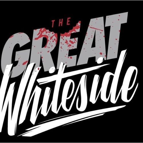 Great Whiteside Funk