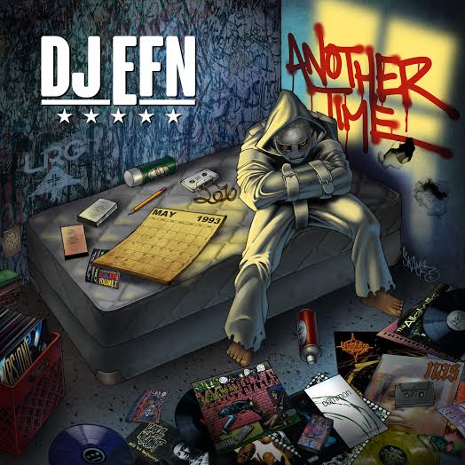 efn-anothertime