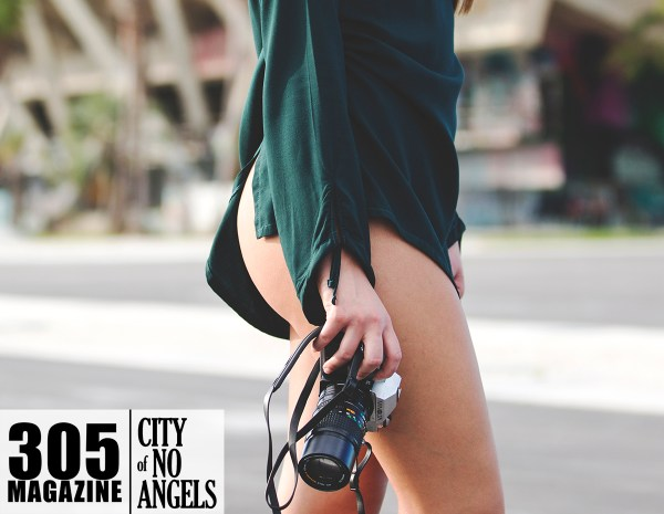 City of No Angels - Noelle Marie