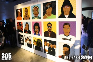 Vibes305-ArtBasel2015-20