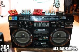 Vibes305-ArtBasel2015-21