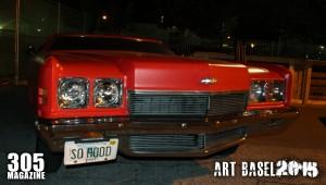 Vibes305-ArtBasel2015-32