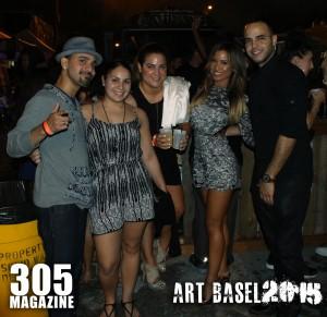 Vibes305-ArtBasel2015-6