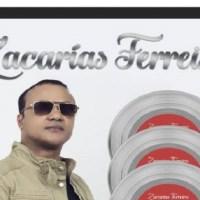 """Zacarías Ferreira obtiene triple platino con el tema """"El Intruso"""""""