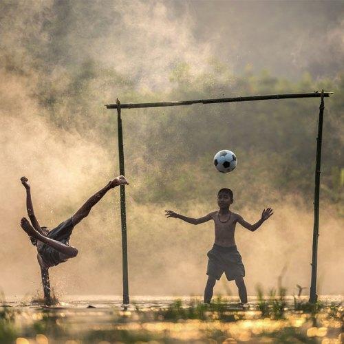 Fútbol Libre