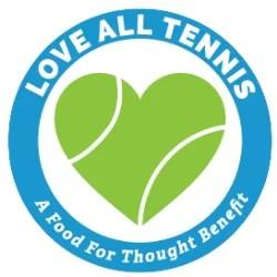 Love All Tennis Tournament - 30A