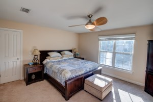 Minimum Rental Period in Tuscany, Destin