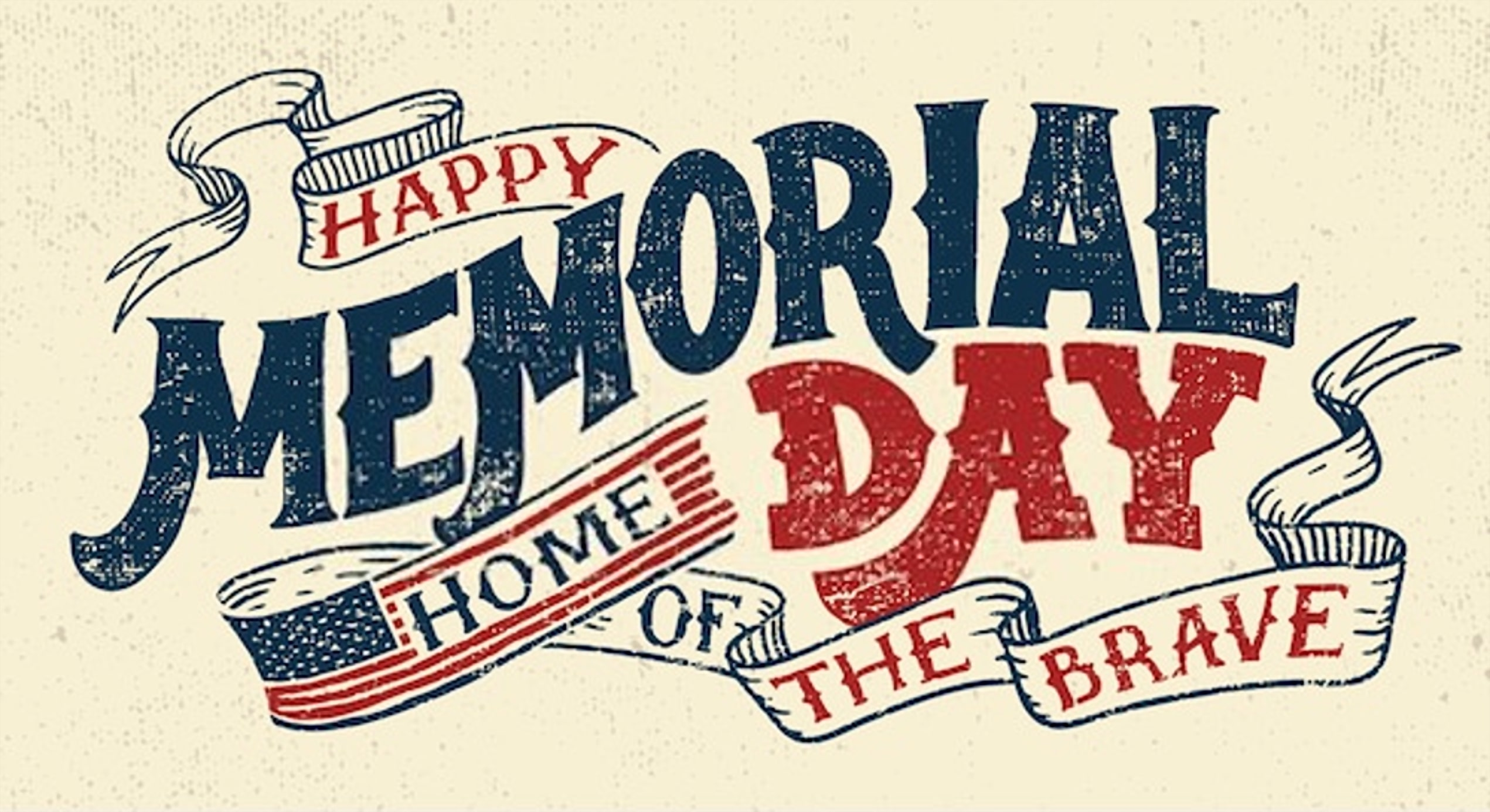 Fun Activities To Do To Celebrate Memorial Day