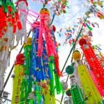 七夕祭りの平塚でデートしたい!混雑やおすすめの時間と屋台の情報