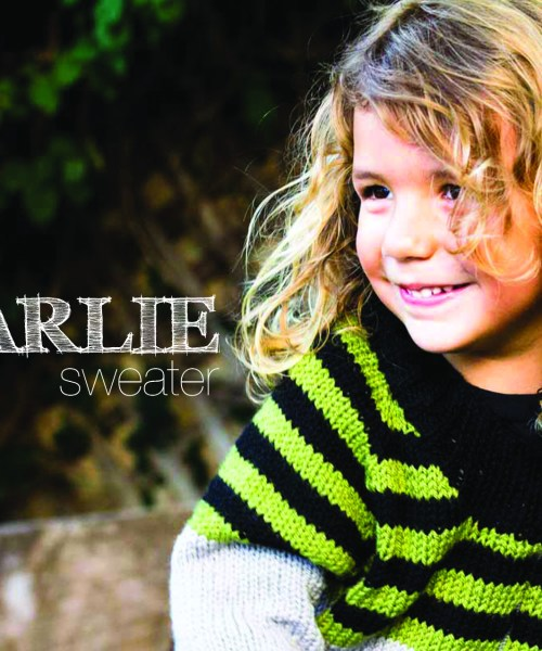 Charlie-Postcard-4X6-Cover