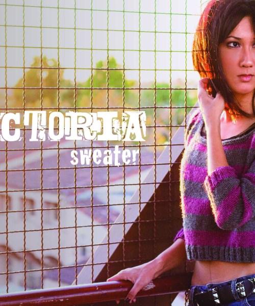 Victoria-Postcard-4X5-Cover
