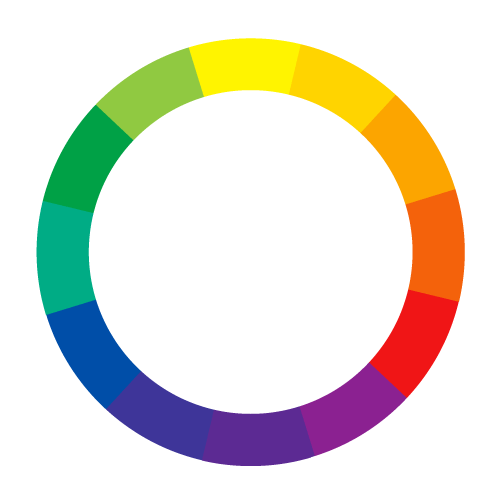 30_Day_Sweater_Basic_Color_Wheel