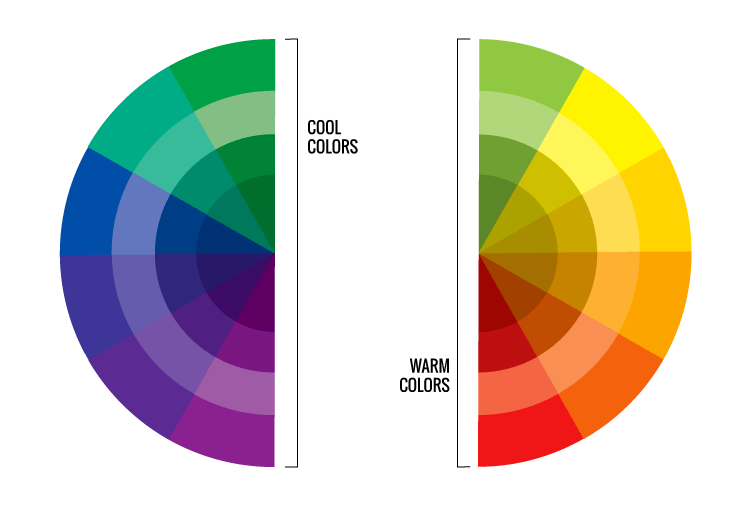 Colors For Your Skin Tone The Ultimate Guide To Color Theory