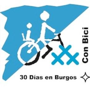 BCB. Logo 30 dias. Encabezados