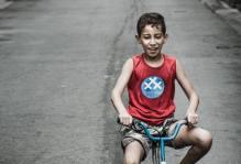 Premios Concursos de Fotografía 30DEB 2017 - 30 Días en Bici