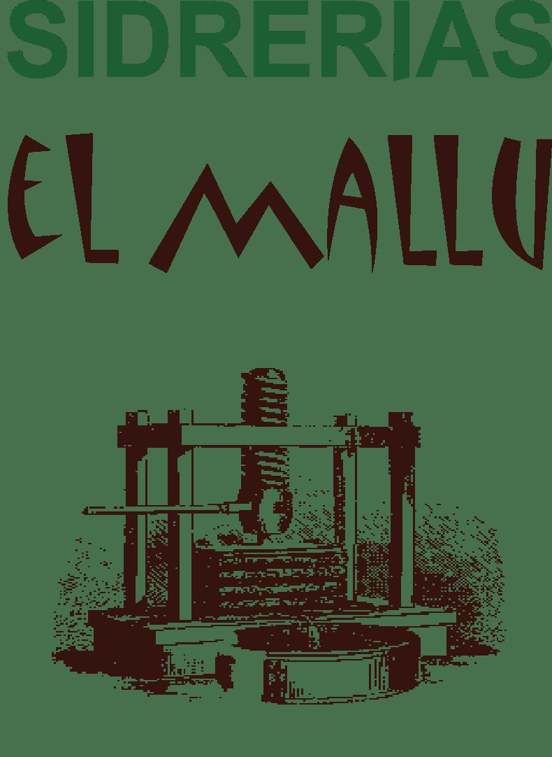 Sidrerías El Mallu, una referencia gastronómica en Gijón