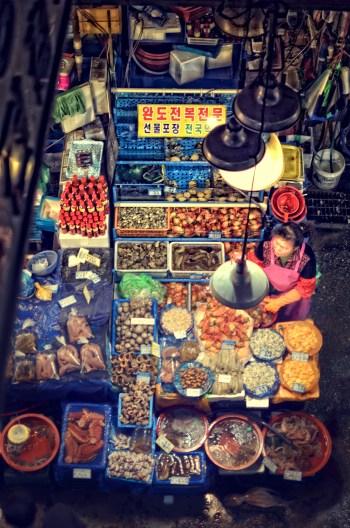 noryangjin_fish_market