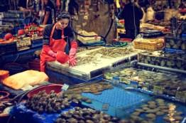 noryangjin_fish_market3