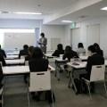 【毎年100人以上が参加。年4回実施中】「この仕事にハマるなんて思ってもみなかった」。意外な適職が見つかる、横浜市の若年者&女性向けインターンシップ