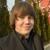 Profilbild von Andreas Fuchs