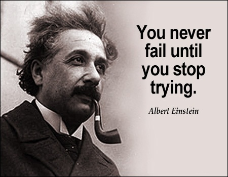 https://i1.wp.com/30quotes.com/wp-content/uploads/2016/03/a11-albert-einstein-quotes.jpg