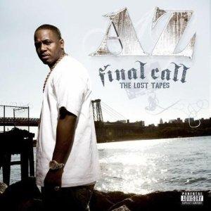AZ - Final Call