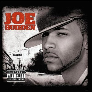 Joe Budden - Joe Budden