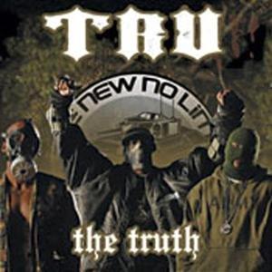 TRU - The Truth