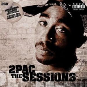 2pac – The Sessions | 30rap