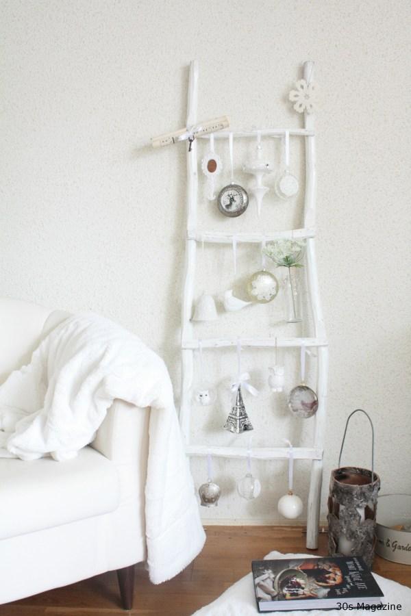 ladderlove