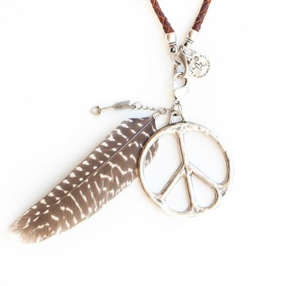 K-peace1