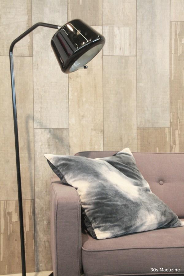 wallpaper like wooden planks