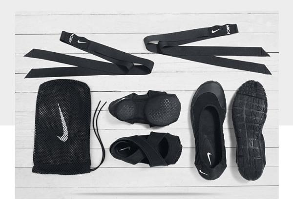 Nike-Studio-Wrap-Pack-555173_001_C