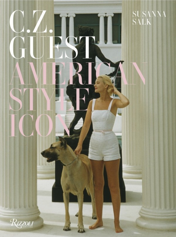 C-Z-Guest-American-Style-Icon