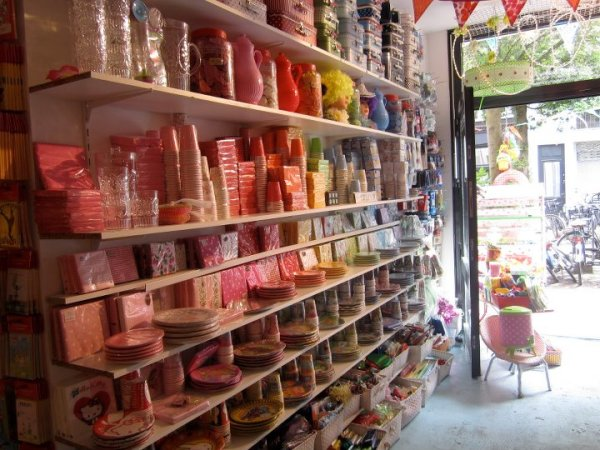 kinderfeestwinkel2