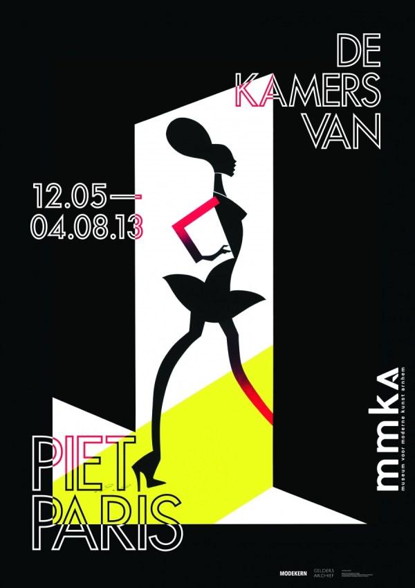 MMKA_PietParis_affiche_highres-LRG