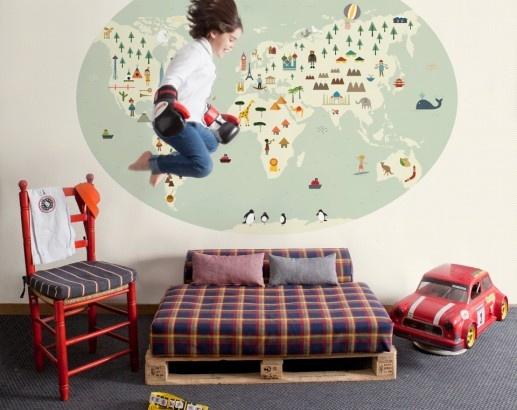wallpapercoordonne
