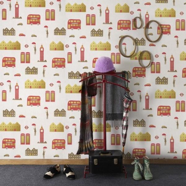 wallpapercoordonne2