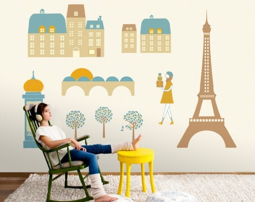 wallpapercoordonne3