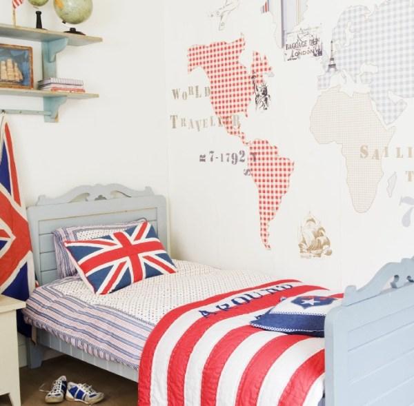 wallpaperroomseven