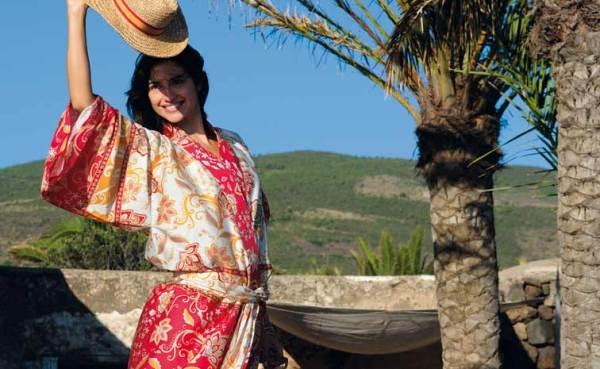 grand foulard f1_gfl_zancle_kimono