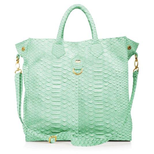 luxury toni bag