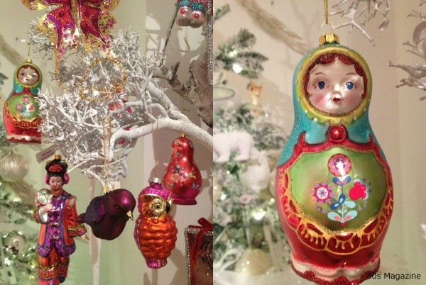folklore baubles