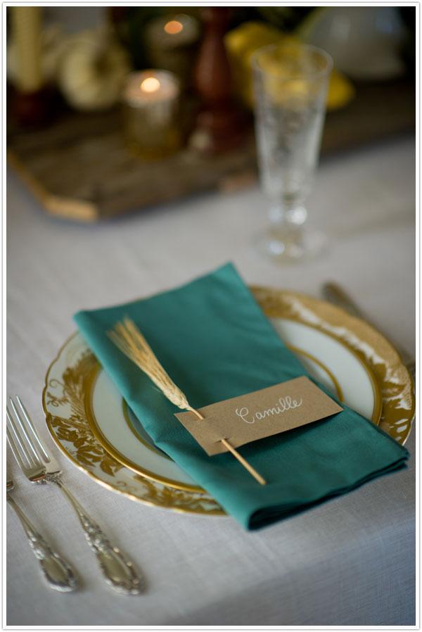 Thanksgiving_Table_Decor_Ideas