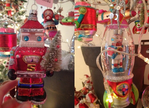 toystory baubles