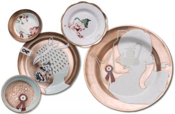 jongerius plates
