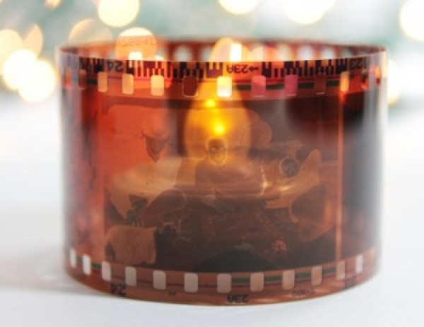 film-candles-434x289